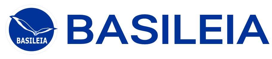 Logo du site Basileia